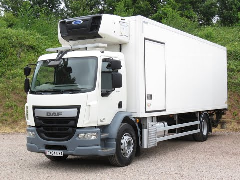 2014-64-daf-lf-220-euro-6-18-ton-fridge-box-with-rear-air-suspension-and-slide-out-tail-lift