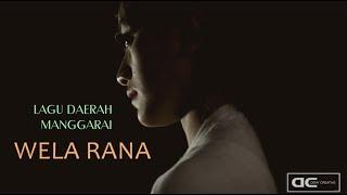 Wela Rana (Lagu daerah manggarai)    Arny Umbu