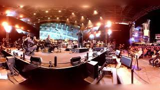 2016 World Championship Finals: Concert 360 Experience thumbnail