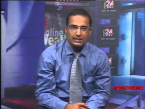 plastic surgery jodhpur, dr. sushil nahar, plastic surgeon, jodhpur surgeon