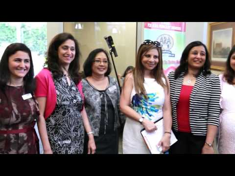 PFCU Sugarloaf Branch Opening Highlights