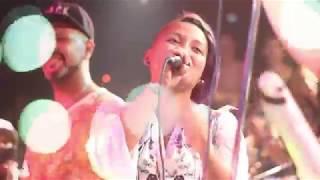 Download Damas Gratis - No te Creas Tan Importante (Feat Viru Kumbieron) VIDEO OFICIAL EN VIVO Mp3 and Videos