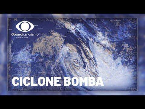 Polako - Janela para o Oceano (Clipe Oficial)из YouTube · Длительность: 3 мин32 с