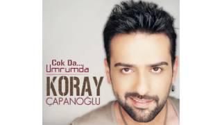 Koray Çapanoğlu - Çok da Umrumda Remix
