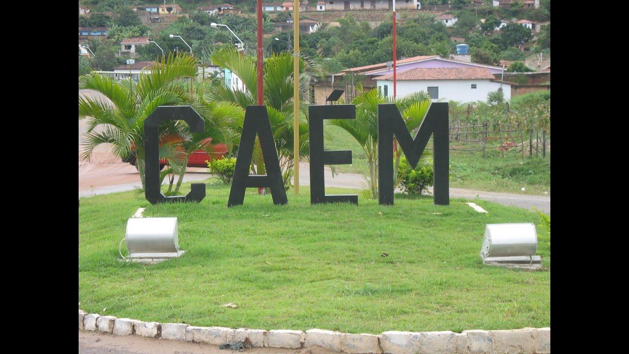 Caém Bahia fonte: i.ytimg.com