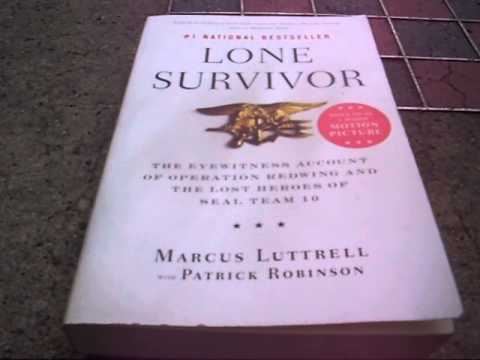 Lone Survivor  Hollywood and the Insufficiency of True Heroism     Lone Survivor    x    jpg