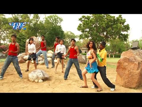 खाली बा तोहर मेमोरी - ( Sexy Song ) - Hothlali Kare Las Las | Sakal Balmua | Bhojpuri Hit Songs