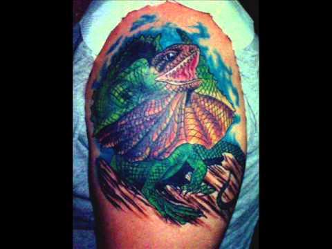 Tatuajes Blackline Guadalajara tattoos in black line studio puerto vallarta - youtube