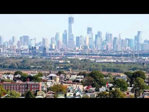 Forest Hill Towers - Tower 1 Apartments in Newark, NJ - ForRent com