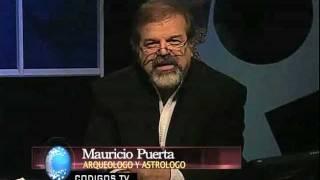 Mauricio Puerta / La Muerte con Camilo Duarte