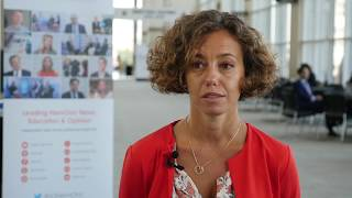 MRD status in guiding drug development and approval