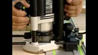 видео Профильный магазин вертикальных пылесосов