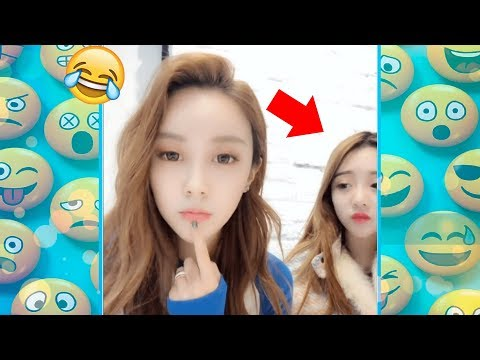Funny Videos 2019 - People doing stupid things Part 5