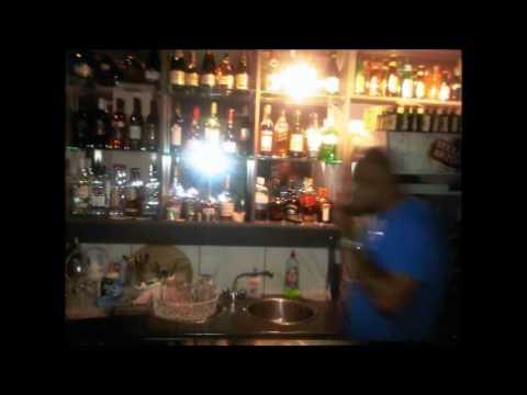 Dj Spencer New Mixtape 2012 Afrobeat and Bashment