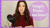 Simply Piano Premium Mod for iOS - YouTube