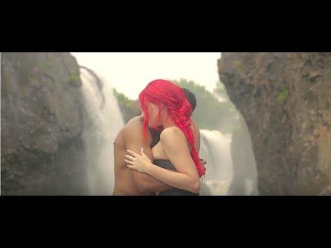 Justina Valentine - Deep End