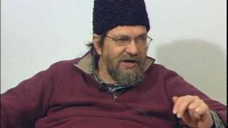 Was will der Islam? - Mohammad (1/6)