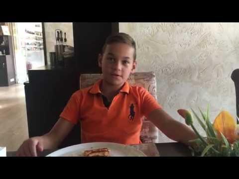 знакомство сандански болгария