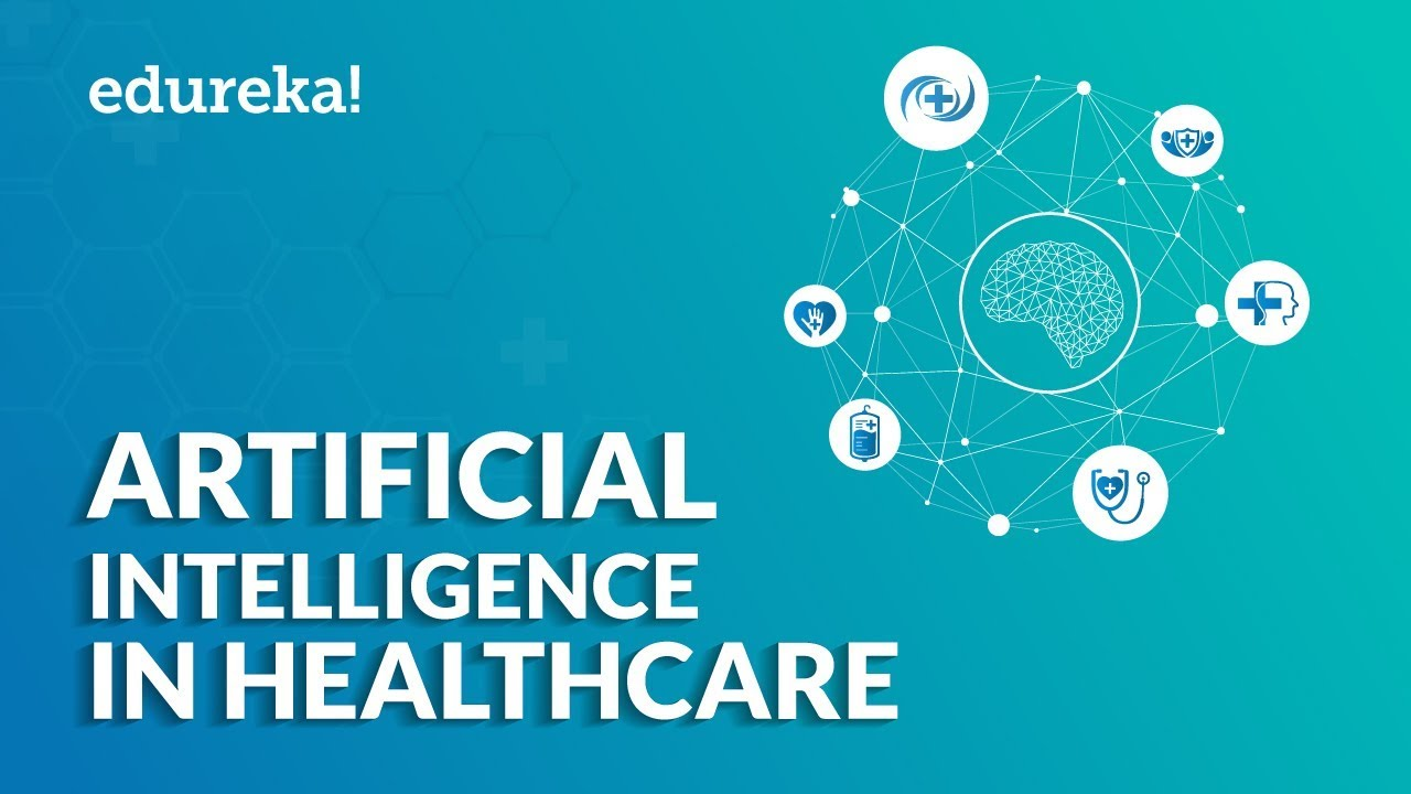 AI in Healthcare