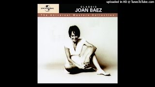 Watch Joan Baez Hello In There video