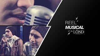 Reel Musical    Agencia LÖND 2020