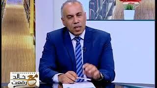 مدير مركز طيبة: