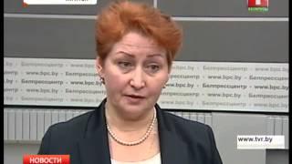Проект профильного обучения в Беларуси.