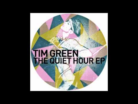 Tim Green - Rust