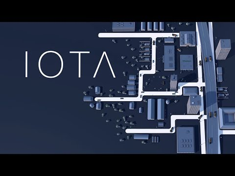 Introducing IOTA - A Crypto Currency (Bitcoin, Ethereum, Ripple Comparison)