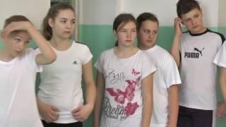 Piłka ręczna królowała w szkole Łęgajnach. Rządzili szczypiorniści Warmii Traveland Olsztyn