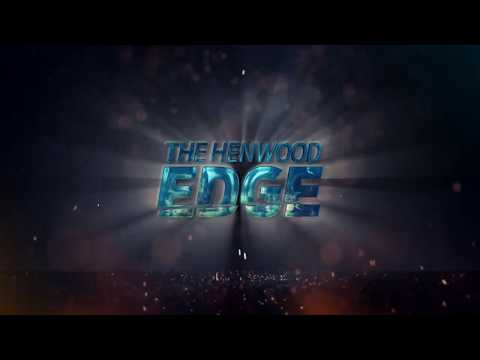 henwood-edge-vol-11---down-payments-&-mortgage-insurance