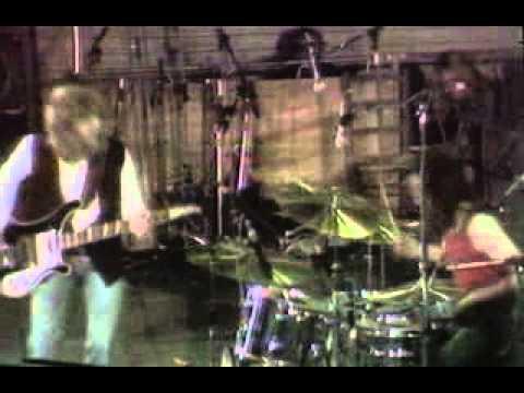 Ange-live 77 . fpc