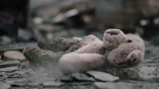 Hinterland / Y Gwyll - Season 2 trailer