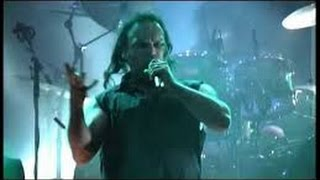Blaze Bayley - Lord Of The Flies HD (The Night That Will Not Die DVD)