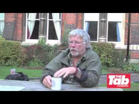 "Bill Oddie: ""Everyone Knew About Jimmy Savile At BBC""."