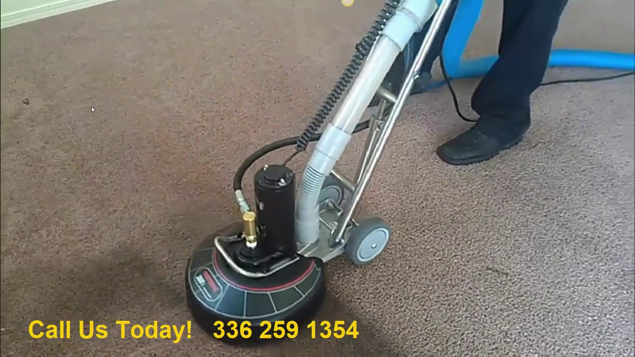 Home Cleaning Services High Point