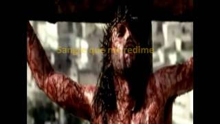 Preciosa Sangre - Cesar Dario