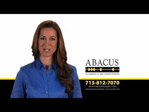 Abacus Plumbing Amp Air Conditioning Bbb Award Winning