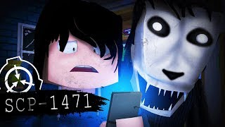 """Mal0 ver 1.0.0.0"" SCP-1471 