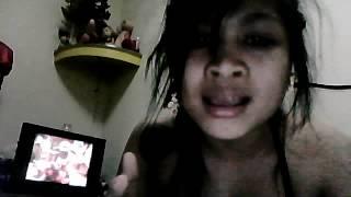 Video zarrah leema's Webcam Video from April 15, 2012 03:36 AM download MP3, 3GP, MP4, WEBM, AVI, FLV Oktober 2018
