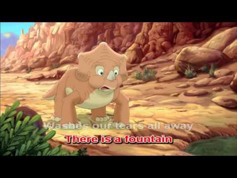 [PMT Karaoke] If We Hold On Together - James Horner, Diana Ross