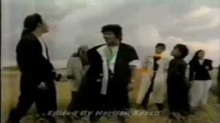 Gambar cover 7 Bintang - Jalan Masih Panjang (Original MV 1989) HQ Audio Widescreen