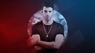 Ryan Davies  - Chasing Clouds - Open Studio Show (4k)
