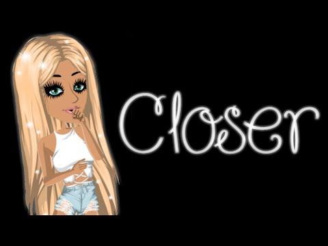 Closer - Ep.1 - msp series