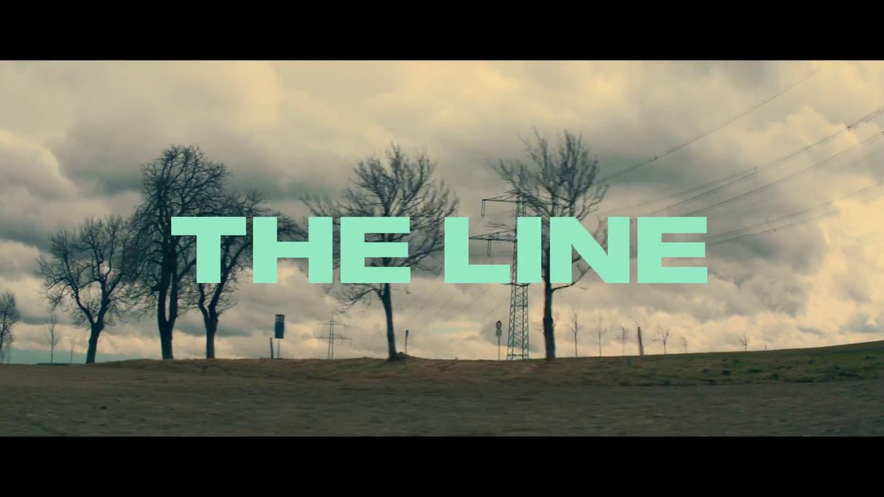 ame-the-line-feat-matthew-herbert-official-video-innervisions