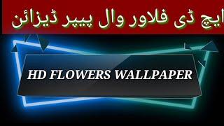 Flower Hd Wallpaper Flower Hd Photo Wallpaper life style with sarah screenshot 3