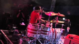 Simple Plan- Jump (Live)