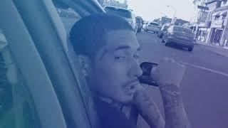 "Da$H - ""DEAD OR ALIVE"" [OFFICIAL VIDEO]"