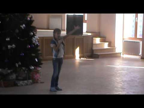 Армянская песня -Лиана Сафарян ( Еразанк) ансамбль Нарек г.краснодар