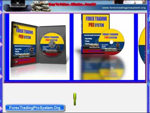 forex-trading-pro-system!-amazing-bonuses-and-free-sign-up-forex-trading-gifts...